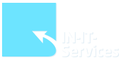 IN-IT-Services