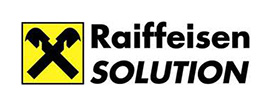raiffeisen_software_solution